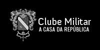 cliente-Clube-Militar-r3